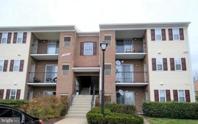 14905 Rydell Road UNIT B2, Centreville, VA 20121 - MLS#: 1004451987