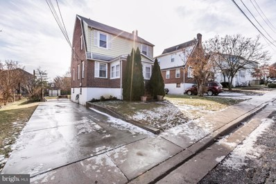 7811 Clarksworth Place, Baltimore, MD 21234 - MLS#: 1004452061