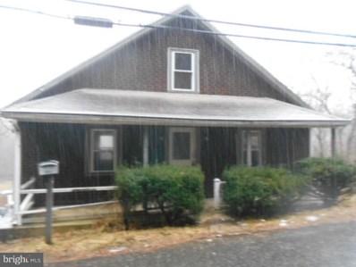 40 New Road, Aston, PA 19014 - MLS#: 1004452073