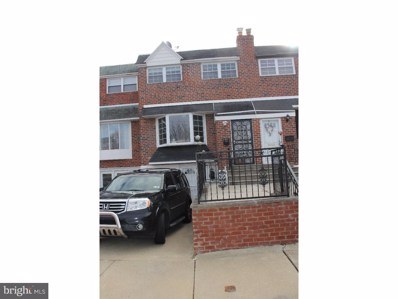 12571 Biscayne Drive, Philadelphia, PA 19154 - MLS#: 1004452255