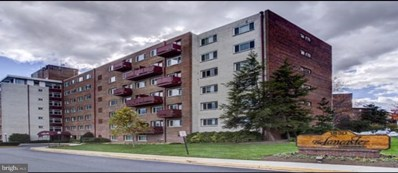1830 Columbia Pike UNIT 415, Arlington, VA 22204 - MLS#: 1004452335