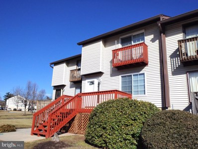 11397 Laurelwalk Drive UNIT 137, Laurel, MD 20708 - MLS#: 1004452397