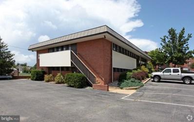 22650 Cedar Lane Court, Leonardtown, MD 20650 - MLS#: 1004452475