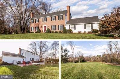 14011 Quinn Lane, Baldwin, MD 21013 - MLS#: 1004452515