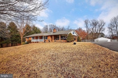 4195 Narrows Lane, The Plains, VA 20198 - MLS#: 1004452703