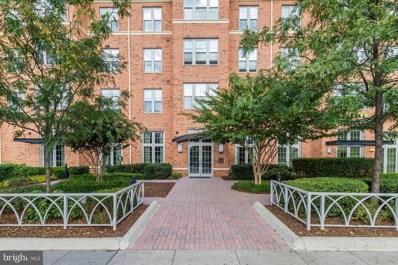 1391 Pennsylvania Avenue SE UNIT 212, Washington, DC 20003 - MLS#: 1004452725