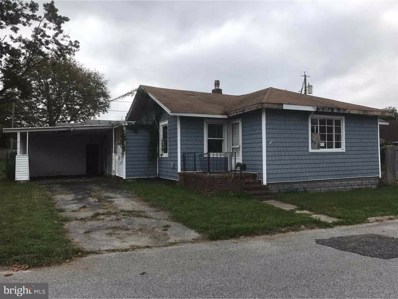 245 C Street, Carneys Point, NJ 08906 - MLS#: 1004459605