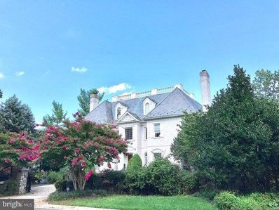 1289 Ballantrae Farm Drive, Mclean, VA 22101 - MLS#: 1004460903