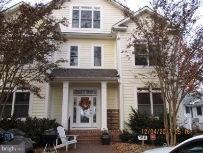 766 Bay Front Avenue, North Beach, MD 20714 - #: 1004461221