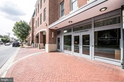 35 All Saints Street E UNIT 216, Frederick, MD 21701 - MLS#: 1004461299