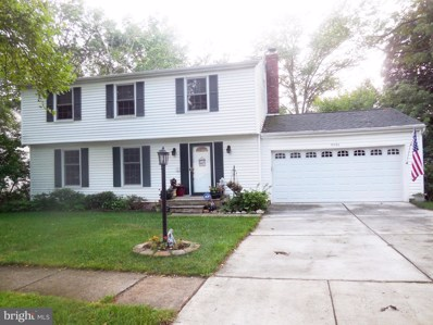 5034 Round Tower Place, Columbia, MD 21044 - MLS#: 1004461355