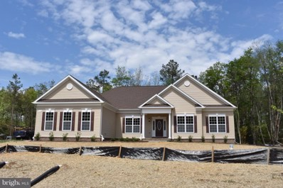 13865 Bluestone Place, Hughesville, MD 20637 - MLS#: 1004461365