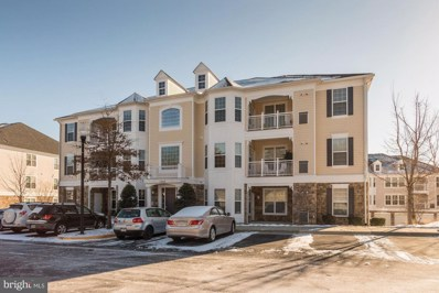 1505 Broadneck Place UNIT 2-201, Annapolis, MD 21409 - MLS#: 1004461435
