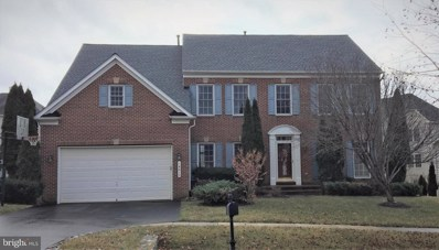 14412 Bubbling Spring Road, Boyds, MD 20841 - MLS#: 1004461649