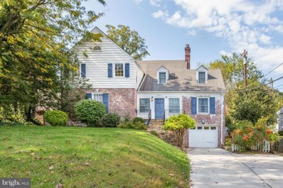 6028 Fort Hunt Road, Alexandria, VA 22307 - MLS#: 1004461713