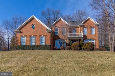 210 Kali Court, Parkton, MD 21120 - MLS#: 1004461793
