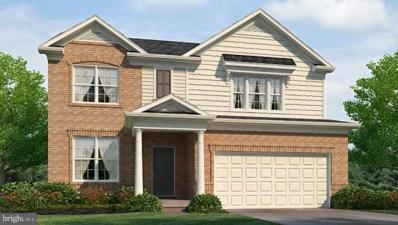 11284 Penzance Lane, White Plains, MD 20695 - MLS#: 1004461887