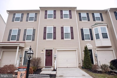 7689 Timbercross Lane, Glen Burnie, MD 21060 - MLS#: 1004461939