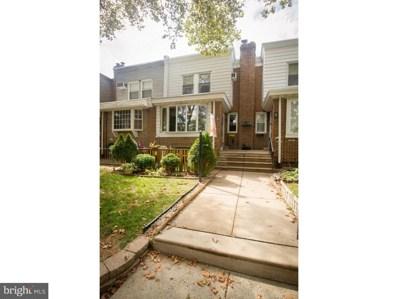 3310 Brighton Street, Philadelphia, PA 19149 - MLS#: 1004462007