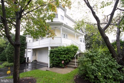 3 Lucy Court UNIT 54, Reisterstown, MD 21136 - MLS#: 1004462157