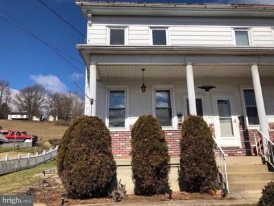 503 W Columbia Street, Schuylkill Haven, PA 17972 - MLS#: 1004462283