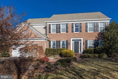 25658 Cabin Point Court, Chantilly, VA 20152 - MLS#: 1004464721