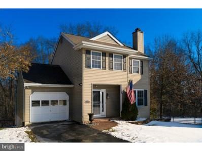 1109 Maine Circle, Downingtown, PA 19335 - MLS#: 1004465967