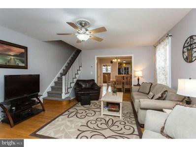 716 Collenbrook Avenue, Drexel Hill, PA 19026 - MLS#: 1004466045