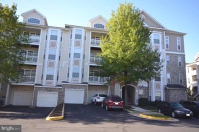 501 Sunset View Terrace SE UNIT 206, Leesburg, VA 20175 - MLS#: 1004466067