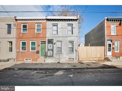 2621 Federal Street, Philadelphia, PA 19146 - MLS#: 1004466143