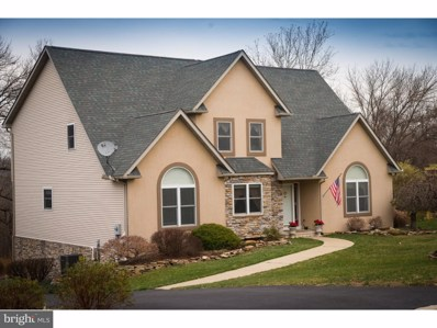 79 Sycamore Drive, Reading, PA 19606 - MLS#: 1004466339