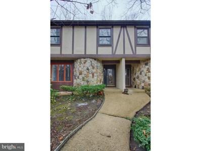 914 Burberry Court, Sicklerville, NJ 08081 - MLS#: 1004466489