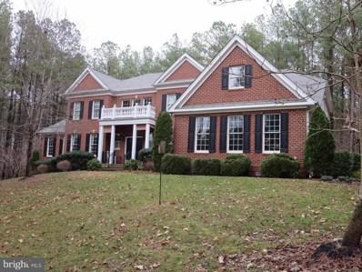 12915 Eastmont Drive, Fredericksburg, VA 22407 - MLS#: 1004466591