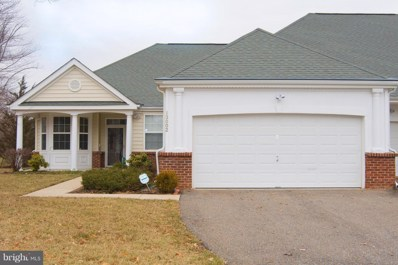 13002 Crocker Place, Upper Marlboro, MD 20774 - MLS#: 1004466607