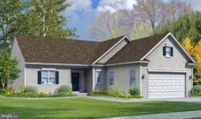 6 Stanfield Drive, Elkton, MD 21921 - #: 1004466689