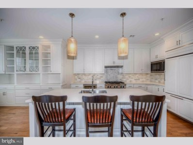 3303 Parkview Drive, Haverford, PA 19041 - MLS#: 1004466701