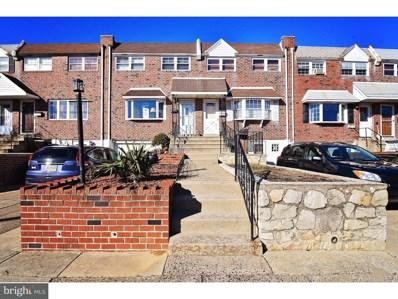 3724 Bandon Drive, Philadelphia, PA 19154 - MLS#: 1004466791