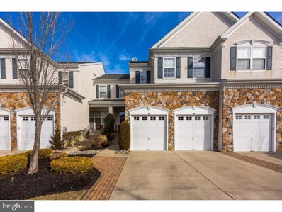 16 Hathaway Court, Marlton, NJ 08053 - MLS#: 1004466799