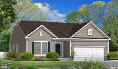 10 Antego Drive, Elkton, MD 21921 - MLS#: 1004466833
