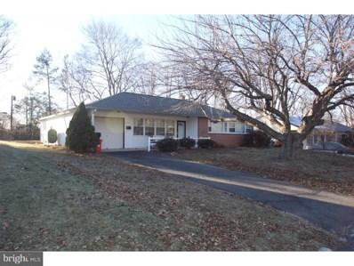 224 Beechwood Road, Norristown, PA 19401 - MLS#: 1004466881