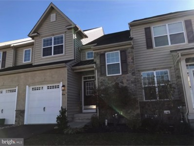 3257 Brookside Drive, Furlong, PA 18925 - MLS#: 1004466895