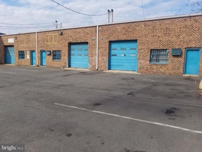420 Hume Avenue, Alexandria, VA 22301 - MLS#: 1004466913