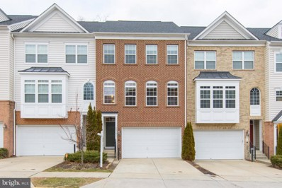 8014 Advantage Lane, Landover, MD 20785 - MLS#: 1004466921