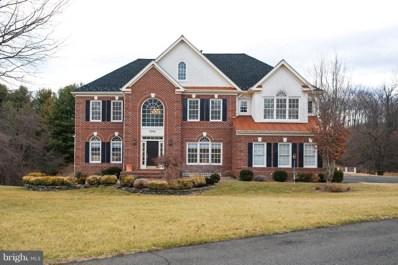 9394 Farmingdale Court, Great Falls, VA 22066 - MLS#: 1004466941