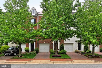 5132 Grimm Drive, Alexandria, VA 22304 - MLS#: 1004466943
