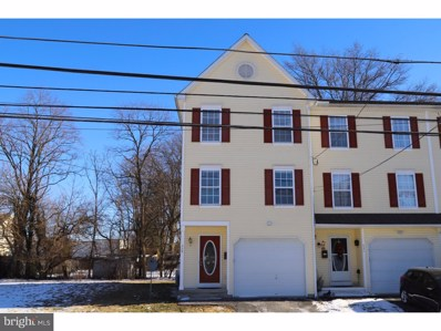 529 Center Street, Kennett Square, PA 19348 - MLS#: 1004466977