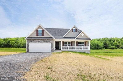 770 Keith Drive, Summit Point, WV 25446 - MLS#: 1004467057