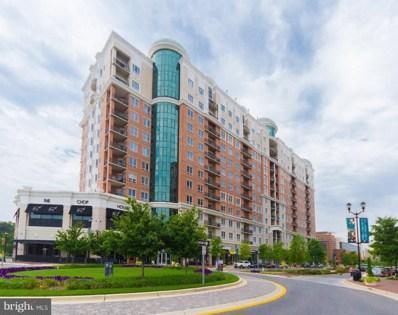 1915 Towne Centre Boulevard UNIT 407, Annapolis, MD 21401 - MLS#: 1004467099