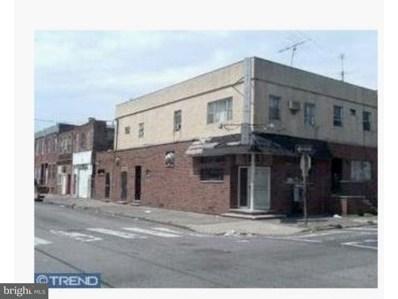 1940 S 19TH Street, Philadelphia, PA 19145 - MLS#: 1004468551