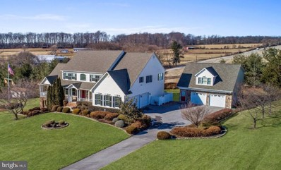 2976 Lonesome Dove Road, Mount Airy, MD 21771 - MLS#: 1004471471